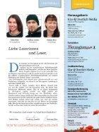 Unser Herzogtum 14 - Page 3