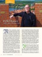 Unser Herzogtum 14 - Page 6