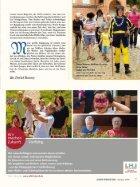 Unser Herzogtum 14 - Page 7