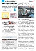 Bilker Bote 06/2019 - Seite 2