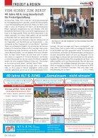 Bilker Bote 06/2019 - Seite 3