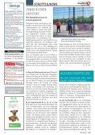 Bilker Bote 06/2019 - Seite 4