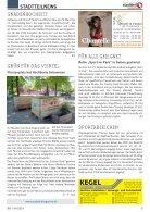 Bilker Bote 06/2019 - Seite 5