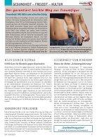 Bilker Bote 06/2019 - Seite 7