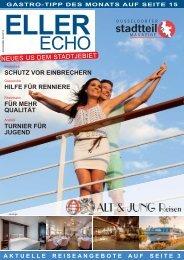 Eller Echo 06/2019