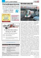 Kaiserswerther Kurier 06/2019 - Seite 2