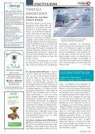 Kaiserswerther Kurier 06/2019 - Seite 4