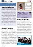 Kaiserswerther Kurier 06/2019 - Seite 5