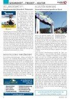 Kaiserswerther Kurier 06/2019 - Seite 6