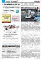 Oberkasseler Observer 06/2019 - Seite 2