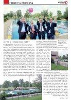 Oberkasseler Observer 06/2019 - Seite 4