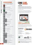 GME Supply Catalog Version 19.2 - Page 4