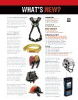 GME Supply Catalog Version 19.2 - Page 7