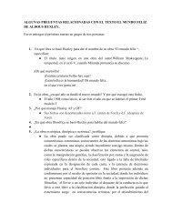 ALGUNAS-PREGUNTAS-RELACIONADAS-CON-EL-TEXTO-EL-MUNDO-FELIZ-DE-ALDOUS-HUXLEY (1)