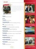 MEDIA BIZ MAI #240 - Seite 2
