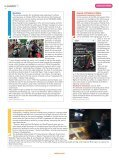 MEDIA BIZ MAI #240 - Seite 4