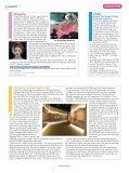 MEDIA BIZ MAI #240 - Seite 6