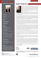 MBR_ISSUE 51_MAY_low res-compressed (1) - Page 5