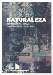 CATALOGO NATURALEZA(2)
