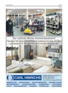 Bürgerspiegel | Juni 2019 - Page 5