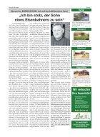 Bürgerspiegel | Juni 2019 - Page 7