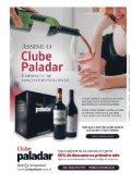 Revista Clube Paladar - Junho 2019 - Page 2