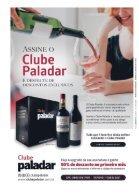 Revista Clube Paladar - Page 2