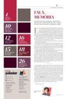 Revista Clube Paladar - Page 3