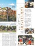 Revista Clube Paladar - Junho 2019 - Page 7