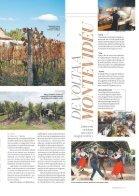 Revista Clube Paladar - Page 7