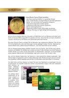 Online-Casino - Seite 4
