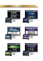 Online-Casino - Seite 7