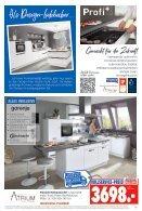 Atrium Küchen - Seite 3