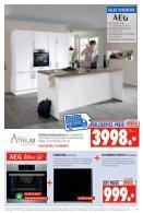 Atrium Küchen - Seite 5