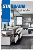 Atrium Küchen - Seite 6