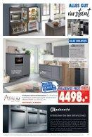 Atrium Küchen - Seite 7
