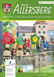 Allersberg-2019-06