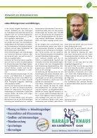 Allersberg-2019-06 - Seite 3