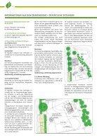 Allersberg-2019-06 - Seite 4