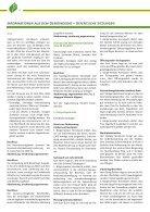 Allersberg-2019-06 - Seite 6