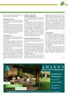 Allersberg-2019-06 - Seite 7