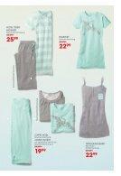 Wäsche für SIE und IHN - Seite 3