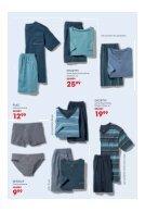 Wäsche für SIE und IHN - Seite 7
