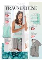 Wäsche für SIE und IHN - Seite 2