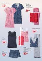 Wäsche für SIE und IHN - Seite 4