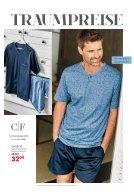 Wäsche für SIE und IHN - Seite 6