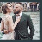 Matrimonio Glamour - Page 5