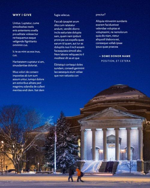 annual-report_hendricks-chapel