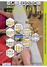 Zhuji Qinwei Hydraulic and Pneumatic Components
