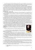 El Asunto Némesis - Page 5